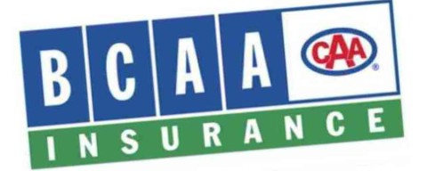 best term life insurance online quotes in canada