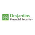 Desjardins Financial Lfe Insurance