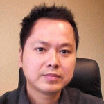 Profile picture of Binh Nguyen CEO