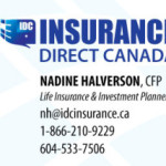 Profile picture of Nadine Halverson CFP