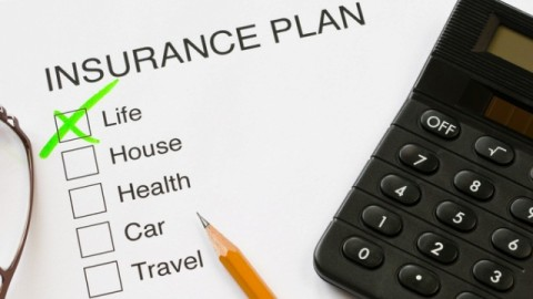 Mortgage Insurance Coverage Ideas for Canadians