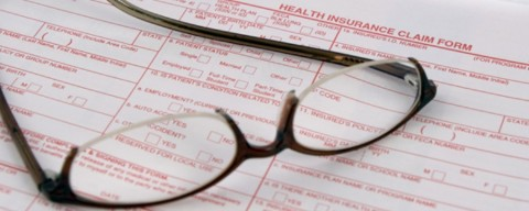 Why Insurance Claims are Denied & Steps to Avoid It