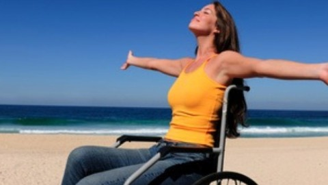Disability & Critical Illness Insurance: How You Can Save