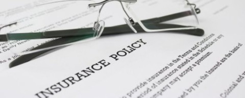 Should You Purchase Insurance through a Bank or a Broker?*