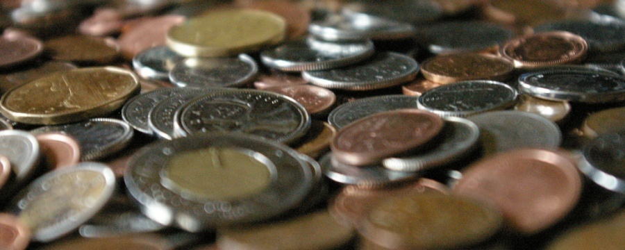 Save Money and Coins on Life Insurance