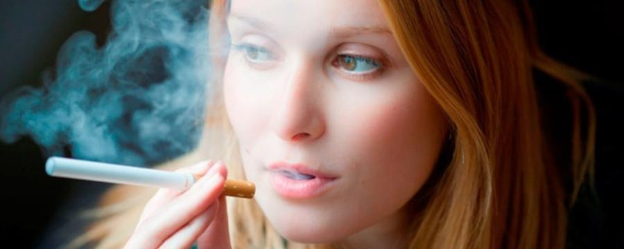 The Implications of Woman E-cigarettes on Life Insurance